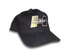 HURST HAT