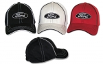 FORD FLEX HAT (S-M / L-XL)