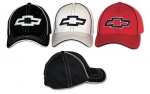 CHEVROLET FLEX HAT (S-M / L/XL)