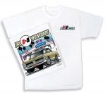 '65 GTO/ A HURST HUSTLER