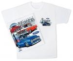 Ford / Classic Trucks