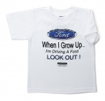 Grow Up Ford