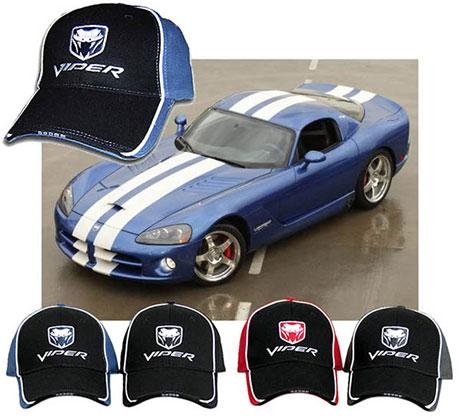 HH-093-Dodge-Viper-Hat-layout-web.jpg