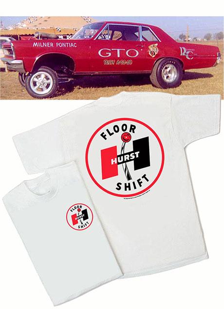 HS-047-Hurst-60's-shifter-w-GTO-for-web.jpg