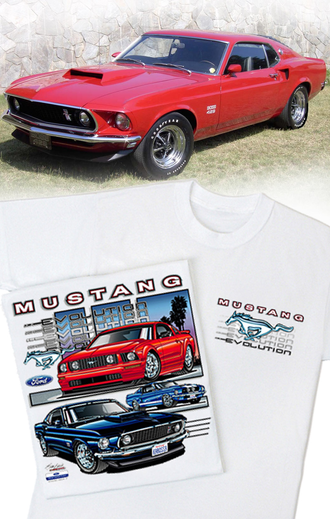 hs 041 mustang evolution for e-bay.jpg