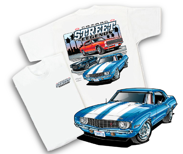 hs-023-camaro-street-legends-for-web.jpg